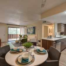 Rental info for The Lexington Agoura Hills