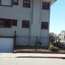 Rental info for 3334 Martin Luther King Jr Way in the Oakland area