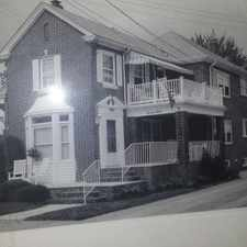 Rental info for LARGE VENTNOR HOME FOR STOCKTON STUDENTS