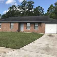 Rental info for 7580 Falcon Trace Dr W