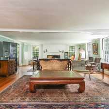 Rental info for Beautiful 1800's Home With Addition In 1923