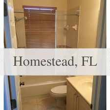 Rental info for House Only For $2,200/mo. You Can Stop Looking ...