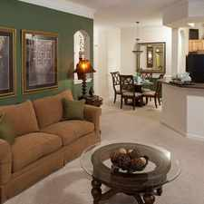 Rental info for 11212 Westpark Drive in the Houston area