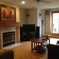 Rental info for 4101 N. Kenmore