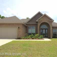 Rental info for 10318 Dunmore Drive