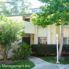 Rental info for 3127-A Evening Way in the La Jolla Village area