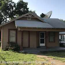 Rental info for 2023 Trice Avenue