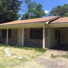 Rental info for 4303 Nadzab Court