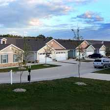 Rental info for Lakes of Ridgecrest in the North Ridgeville area