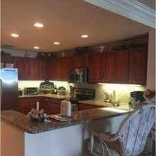 Rental info for $2,600 / 3 Bedrooms - Great Deal. MUST SEE. Wil...