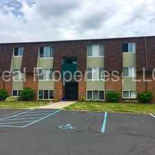 Rental info for Gorgeous 2 bed, 1.5 bath apartment available NOW for move in! in the Monroe area