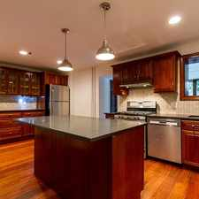 Rental info for 314 Varick Street