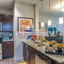 Rental info for Cable Ranch Road in the San Antonio area