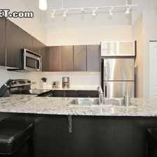 Rental info for 3000 1 bedroom Apartment in Vancouver Area Langley in the Langley Township area
