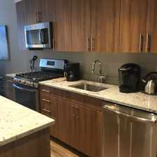 Rental info for $7080 1 bedroom Apartment in Arlington in the Arlington Views area