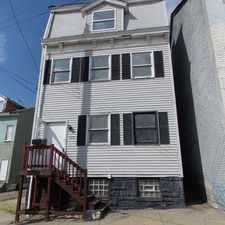 Rental info for 1320 Stranmore Street in the Manchester area