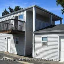 Rental info for 2891 SE Division St #5 in the Hosford-Abernethy area