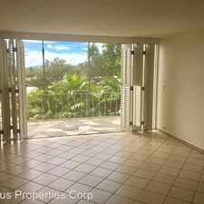 Rental info for 3030 PUALEI CIRCLE UNIT #314
