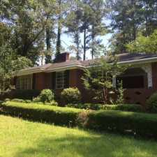 Rental info for 6116 Lakeshore Dr in the Columbia area