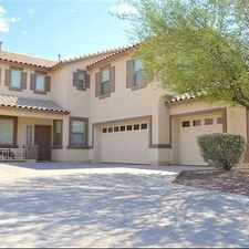 Rental info for MUST-SEE 5 Bed./3 Bath. In Cheatham Farms Of La...