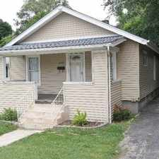 Rental info for $975 / 3 Bedrooms - Great Deal. MUST SEE. Will ...