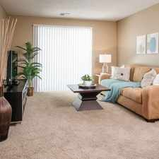 Rental info for 1 Bedroom Apartment - Located In The Heart Of S...