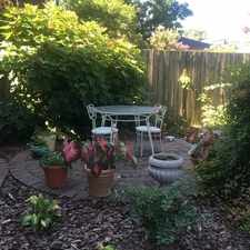 Rental info for Gorgeous Carriage House In Old Louisville - ALL... in the Algonquin area