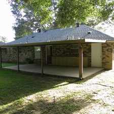 Rental info for Home For Rent In Central.