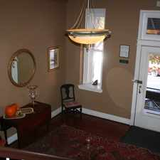 Rental info for 1 Bedroom Apartment - The Belvidere Apartments ... in the Penn - Fallsway area