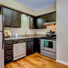 Rental info for Jamestown Apartments