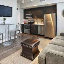 Rental info for Willow St