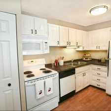Rental info for W 31st St in the Lyn Lake area
