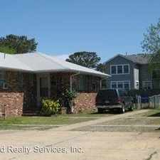 Rental info for 9548 19th Bay St-B in the Norfolk area