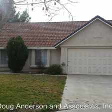 Rental info for ***37318 BRIARWOOD COURT