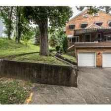 Rental info for 1434 Reuben St in the Marshall-Shadeland area