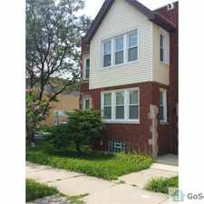 Rental info for Beautifully remodeled unit, HURRY in the Brainerd area