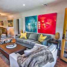Rental info for For Sale: 3 Bed 3 Bath house in Studio City for $