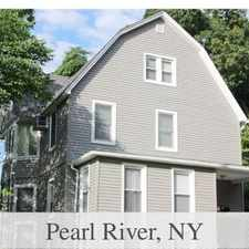 Rental info for Apartment For Rent In Pearl River.