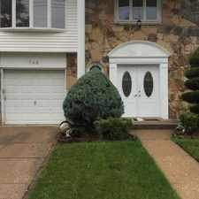 Rental info for Move-in Condition, 3 Bedroom 2 Bath in the Willowbrook area