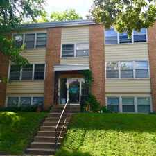 Rental info for 708 27th Avenue South #301 in the Seward area