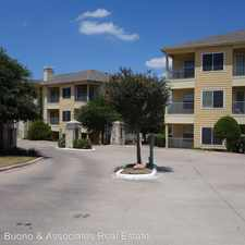 Rental info for 2320 Gracy Farms Lane #1423 in the Austin area
