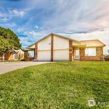 Rental info for $850 2 bedroom Townhouse in Sedgwick (Wichita) in the Wichita area