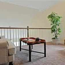 Rental info for Brand New Brick 3 Bedroom Townhome In Lake Jean... in the Northern Shores area