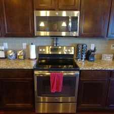 Rental info for Incredible 4 Bedroom Home In The Woods At Mill ...
