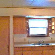Rental info for House For Rent In Alliance.
