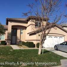 Rental info for 1673 Camargue Ct.
