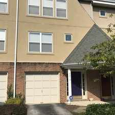 Rental info for 5210 Tabard Ct in the Mid-Charles area