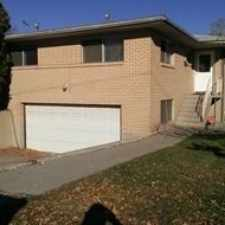 Rental info for 1645 E Parkway Ave