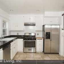 Rental info for 553 1/2 Ave A Unit A - Bedroom 4 in the Redondo Beach area