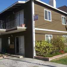 Rental info for 2909 E. 6th St. in the Eastside area